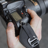 Peak Design CL-3 Clutch Hand Strap
