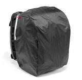 Manfrotto Multipro 120 Pro-Light Camera Backpack, bags backpacks, Manfrotto - Pictureline  - 4