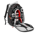Manfrotto Bug 203 Pro-Light Camera Backpack, bags backpacks, Manfrotto - Pictureline  - 4
