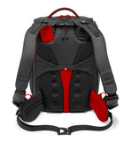 Manfrotto Pro-Light 3N1-35 Camera Backpack, discontinued, Manfrotto - Pictureline  - 4