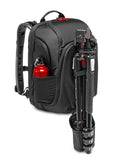Manfrotto Multipro 120 Pro-Light Camera Backpack, bags backpacks, Manfrotto - Pictureline  - 5