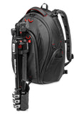 Manfrotto Bug 203 Pro-Light Camera Backpack, bags backpacks, Manfrotto - Pictureline  - 5