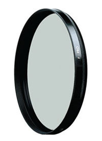 B+W 82mm HTC Kaesemann Circular-Pol (MRC) Filter, lenses filters polarizer, B+W - Pictureline