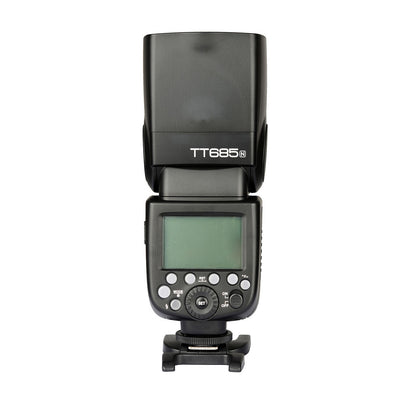 Godox TT685N Thinklite TTL Flash for Nikon