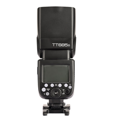 Godox TT685S Thinklite TTL Flash for Sony