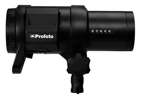 Profoto B1x 500 Air TTL Off-Camera Flash