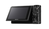 Sony Cyber-shot DSC-RX100 V Digital Camera, camera point & shoot cameras, Sony - Pictureline  - 6