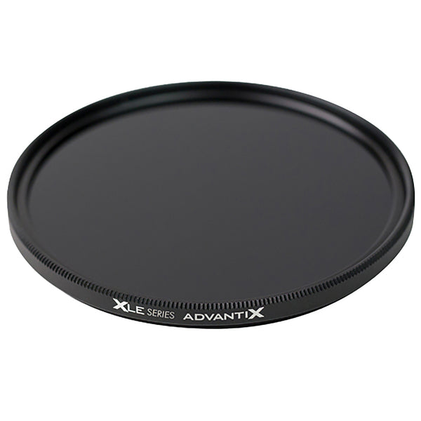 Tiffen 82mm XLE Series Advantix IRND 3.0 10 Stop ND Filter