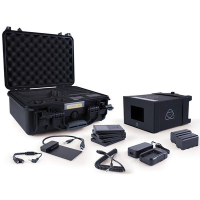 Atomos Accessory Kit for Shogun & Ninja Inferno/Flame