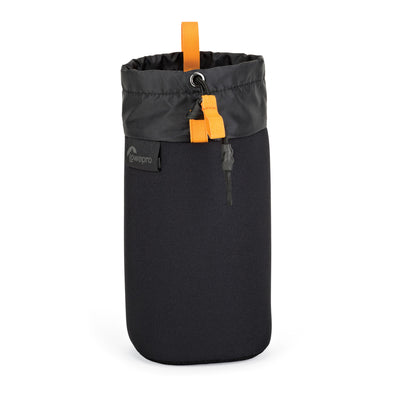 Lowepro ProTactic Bottle Pouch (Black)