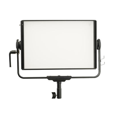 Aputure NOVA P300C RGBWW LED Soft Light Panel Kit