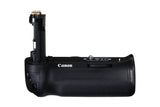 Canon BG-E20 Battery Grip (5D Mark IV), camera grips, Canon - Pictureline  - 1