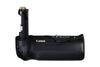 Canon BG-E20 Battery Grip (5D Mark IV)