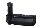 Canon BG-E20 Battery Grip (5D Mark IV), camera grips, Canon - Pictureline  - 2