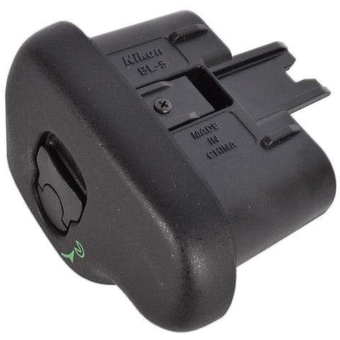 Nikon BL-5 Battery Chamber Cover