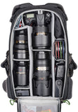 MindShift Gear BackLight 26L Backpack (Greenfield), bags backpacks, MindShift Gear - Pictureline  - 2