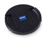 Zeiss Batis 25mm f2.0 Lens for Sony E-Mount, lenses mirrorless, Zeiss - Pictureline  - 4