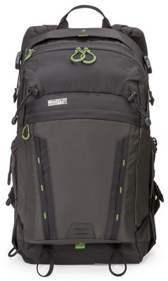 MindShift Gear BackLight 26L Backpack (Charcoal), bags backpacks, MindShift Gear - Pictureline  - 1
