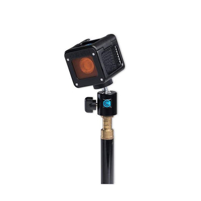 Lume Cube CTO Gel Pack for Light-House Lume Cube Housing