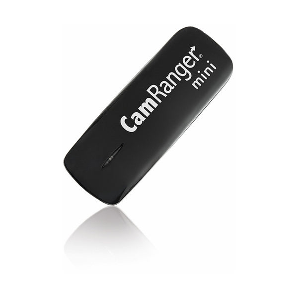 CamRanger Mini Wireless Camera Transmitter
