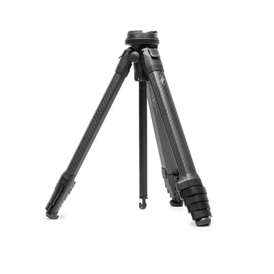 Peak Design Travel Tripod - Carbon