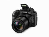 Panasonic Lumix DMC-FZ2500 Digital Camera, camera point & shoot cameras, Panasonic - Pictureline  - 2