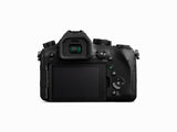 Panasonic Lumix DMC-FZ2500 Digital Camera, camera point & shoot cameras, Panasonic - Pictureline  - 3