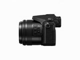 Panasonic Lumix DMC-FZ2500 Digital Camera, camera point & shoot cameras, Panasonic - Pictureline  - 6