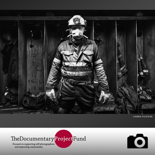 The Documentary Project Fund Call For Entries, events - past, Pictureline - Pictureline