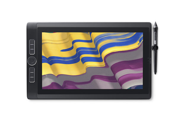 "Wacom Mobile Studio Pro 13"" Standard Tablet, computers cintiq tablets, Wacom - Pictureline  - 1"