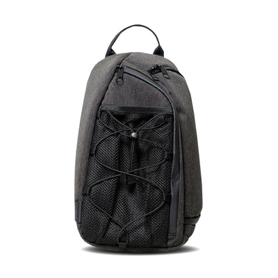 Canon EDC-10 Sling Backpack