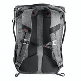 Peak Design Everyday Backpack 20L - Charcoal, bags backpacks, Peak Design - Pictureline  - 4