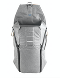 Peak Design Everyday Backpack 20L - Ash, bags backpacks, Peak Design - Pictureline  - 3