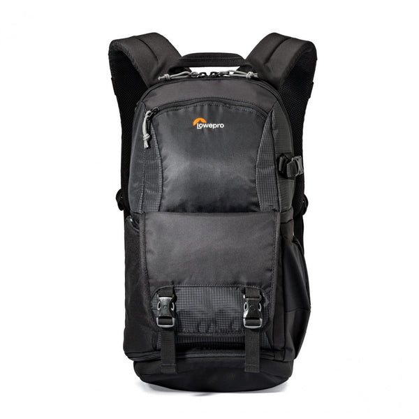 Lowepro Fastpack 150 AW II Backpack (Black), bags backpacks, Lowepro - Pictureline  - 1