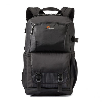 Lowepro Fastpack 250 AW II Backpack (Black), bags backpacks, Lowepro - Pictureline  - 1