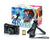 Canon Powershot G7X Mark III Video Creator Kit