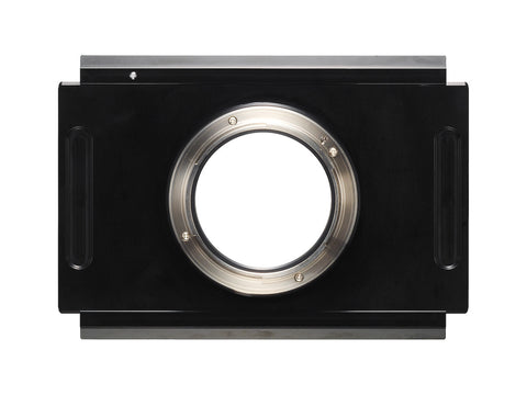 Fujifilm View Camera Adapter G for GFX 50S, lenses mirrorless, Fujifilm - Pictureline