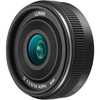 Panasonic Lumix 14mm f2.5 Micro Four Thirds Lens