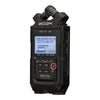 Zoom H4n Pro Handy Recorder (Black)