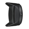 Nikon HB-75 Bayonet Lens Hood for 16-80mm 2.8-4 VR Lens