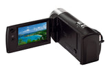Sony HDR-CX405 HD Handycam Camcorder, video camcorders, Sony - Pictureline  - 7