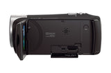 Sony HDR-CX405 HD Handycam Camcorder, video camcorders, Sony - Pictureline  - 6