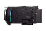 Sony HDR-CX455 Full HD Handycam Camcorder, video camcorders, Sony - Pictureline  - 5