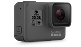 GoPro HERO5 Black, video action cameras, GoPro - Pictureline  - 3