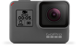 GoPro HERO5 Black, video action cameras, GoPro - Pictureline  - 2