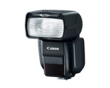 Canon Speedlite 430EXIII-RT Flash, lighting hot shoe flashes, Canon - Pictureline  - 2