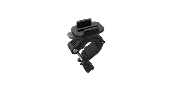 GoPro Handlebar/ Seatpost/ Pole Mount, video gopro mounts, GoPro - Pictureline