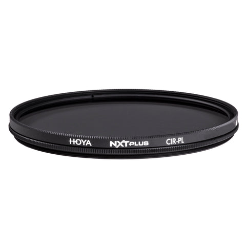 Hoya 55MM NXT Plus HMC Circular Polarizer