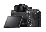 Sony Alpha A7S II Digital Camera Body, camera mirrorless cameras, Sony - Pictureline  - 4