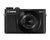 Canon PowerShot G9 X Mark II (Black), camera point & shoot cameras, Canon - Pictureline  - 1